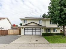 House for sale in Abbotsford West, Abbotsford, Abbotsford, 2690 Mitchell Street, 262432050 | Realtylink.org
