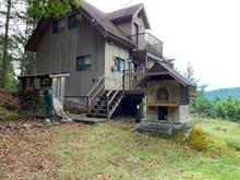 House for sale in Mayne Island, Islands-Van. & Gulf, 670 Gallagher Bay Road, 262432483 | Realtylink.org