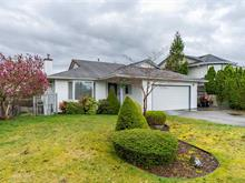House for sale in Mission BC, Mission, Mission, 8462 Jennings Street, 262432408 | Realtylink.org