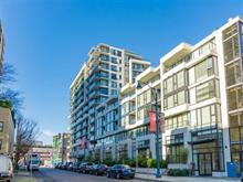 Apartment for sale in Brighouse, Richmond, Richmond, 1102 7733 Firbridge Way, 262432402 | Realtylink.org