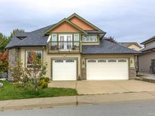 House for sale in Thornhill MR, Maple Ridge, Maple Ridge, 24903 108 Avenue, 262432438 | Realtylink.org