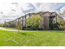 Apartment for sale in Clayton, Surrey, Cloverdale, 317 18818 68 Avenue, 262432126 | Realtylink.org