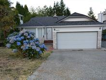 House for sale in Bolivar Heights, Surrey, North Surrey, 14677 Wellington Drive, 262432378 | Realtylink.org