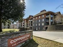 Apartment for sale in Sapperton, New Westminster, New Westminster, 1303 248 Sherbrooke Street, 262432025 | Realtylink.org