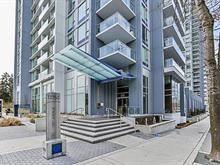 Apartment for sale in Whalley, Surrey, North Surrey, 2011 13750 100 Avenue, 262431046 | Realtylink.org