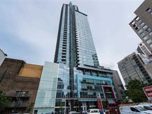 Apartment for sale in Downtown VW, Vancouver, Vancouver West, 1601 833 Seymour Street, 262432133 | Realtylink.org