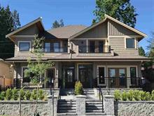 1/2 Duplex for sale in Central Lonsdale, North Vancouver, North Vancouver, 260 E 22nd Street, 262430638 | Realtylink.org