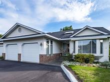 Townhouse for sale in Central Abbotsford, Abbotsford, Abbotsford, 59 3054 Trafalgar Street, 262431122 | Realtylink.org