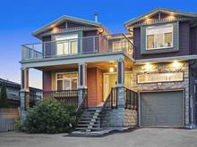 House for sale in Queensborough, New Westminster, New Westminster, 510 Boyd Street, 262432316 | Realtylink.org