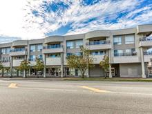 Apartment for sale in East Newton, Surrey, Surrey, 305 13771 72a Avenue, 262431101 | Realtylink.org