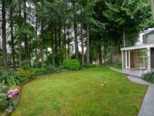 House for sale in Mary Hill, Port Coquitlam, Port Coquitlam, 1794 Mary Hill Road, 262432345 | Realtylink.org