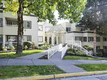 Apartment for sale in Uptown NW, New Westminster, New Westminster, 717 1310 Cariboo Street, 262432250   Realtylink.org