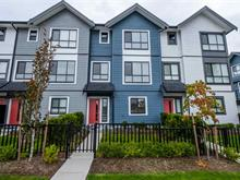 Townhouse for sale in Grandview Surrey, Surrey, South Surrey White Rock, 2 16760 25 Avenue, 262431968 | Realtylink.org