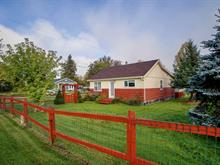 House for sale in Hazelton, New Hazelton, Smithers And Area, 4707 9th Avenue, 262432308 | Realtylink.org
