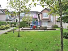 Townhouse for sale in Brighouse South, Richmond, Richmond, 3 8080 Bennett Road, 262427486 | Realtylink.org