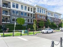 Apartment for sale in Morgan Creek, Surrey, South Surrey White Rock, 205 3323 151 Street, 262430918 | Realtylink.org