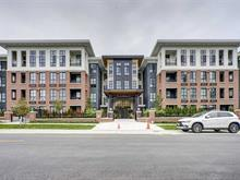 Apartment for sale in Morgan Creek, Surrey, South Surrey White Rock, 424 15138 34 Avenue, 262431265 | Realtylink.org