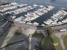 Apartment for sale in Coal Harbour, Vancouver, Vancouver West, 2503 555 Jervis Street, 262432095   Realtylink.org
