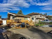 House for sale in Mission BC, Mission, Mission, 7735 Hurd Street, 262406781 | Realtylink.org