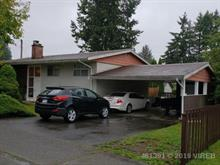 House for sale in Courtenay, Maple Ridge, 1289 Stewart Ave, 461391 | Realtylink.org