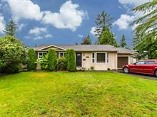 House for sale in Central Abbotsford, Abbotsford, Abbotsford, 2851 Old Clayburn Road, 262432346 | Realtylink.org