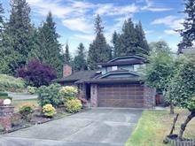 House for sale in Capilano NV, North Vancouver, North Vancouver, 1431 Fintry Place, 262431845 | Realtylink.org