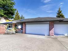 House for sale in Abbotsford East, Abbotsford, Abbotsford, 36036 Spyglass Court, 262423239 | Realtylink.org
