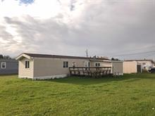 Manufactured Home for sale in Taylor, Fort St. John, 10208 98 Street, 262432405 | Realtylink.org