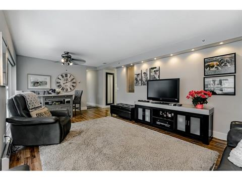 Apartment for sale in Yaletown, Vancouver, Vancouver West, 308 1318 Homer Street, 262432366 | Realtylink.org