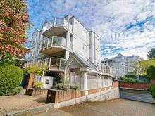 Apartment for sale in Marpole, Vancouver, Vancouver West, 103 8728 Sw Marine Drive, 262432302 | Realtylink.org