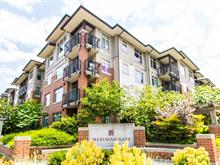 Apartment for sale in West Cambie, Richmond, Richmond, 307 9288 Odlin Road, 262427478 | Realtylink.org