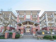 Apartment for sale in McLennan North, Richmond, Richmond, 422 9200 Ferndale Road, 262427453 | Realtylink.org