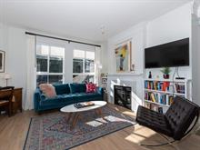 Apartment for sale in University VW, Vancouver, Vancouver West, 302 5605 Hampton Place, 262432220 | Realtylink.org
