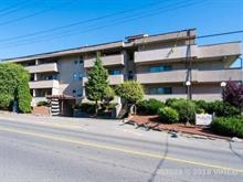 Apartment for sale in Nanaimo, South Surrey White Rock, 550 Bradley Street, 461621 | Realtylink.org