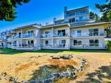 Apartment for sale in Nanoose Bay, Fort Nelson, 3555 Outrigger Road, 461757 | Realtylink.org