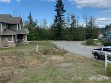 Lot for sale in Crofton, Vancouver East, Lt 26 Meagan Street, 461758 | Realtylink.org