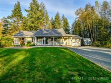House for sale in Black Creek, Port Coquitlam, 9345 Martin Park Drive, 461741 | Realtylink.org