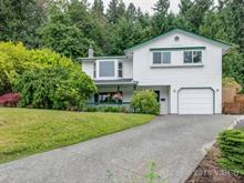 House for sale in Nanaimo, Smithers And Area, 4534 Woodwinds Cres, 461749 | Realtylink.org