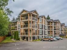 Apartment for sale in Nanaimo, Williams Lake, 4701 Uplands Drive, 461710 | Realtylink.org