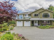 House for sale in Nanaimo, University District, 256 King Road, 461717 | Realtylink.org