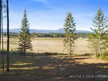 Lot for sale in Courtenay, New Westminster, Lt B Loxley Road, 461716 | Realtylink.org
