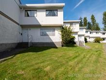 Apartment for sale in Campbell River, Burnaby East, 400 Robron Road, 461713 | Realtylink.org