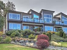 Apartment for sale in Cowichan Bay, Cowichan Bay, 1670 Botwood Lane, 461682 | Realtylink.org