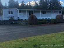 Manufactured Home for sale in Cobble Hill, Tsawwassen, 1751 Northgate Road, 461595 | Realtylink.org