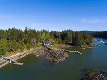 House for sale in Galiano Island, Islands-Van. & Gulf, 575-675 Cain Road, 262349216 | Realtylink.org