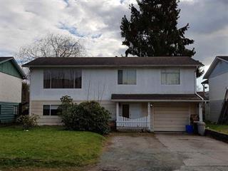 House for sale in Langley City, Langley, Langley, 20130 53a Avenue, 262343172 | Realtylink.org