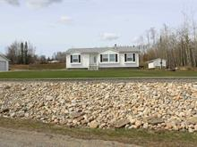 Manufactured Home for sale in Lakeshore, Charlie Lake, Fort St. John, 13048 Nw Hunter's Lane, 262342604 | Realtylink.org