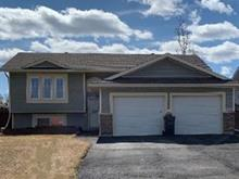 House for sale in Fort St. John - City SE, Fort St. John, Fort St. John, 8819 96a Avenue, 262346055 | Realtylink.org