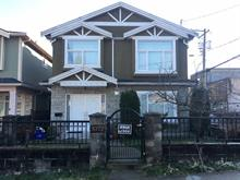 House for sale in Collingwood VE, Vancouver, Vancouver East, 5372 McHardy Street, 262353562 | Realtylink.org