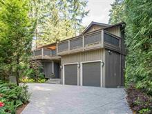 House for sale in Cypress Park Estates, West Vancouver, West Vancouver, 4620 Woodburn Road, 262353533 | Realtylink.org